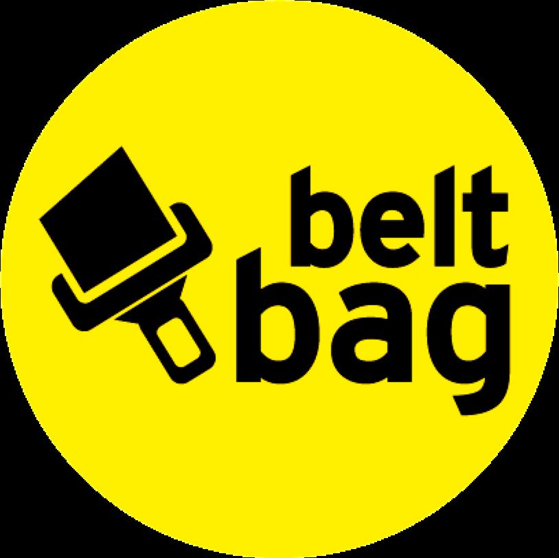 Belt Bag – Borse e accessori