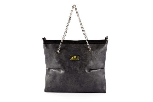 Shopping Chain_5a