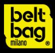 Belt Bag - Borse e accessori