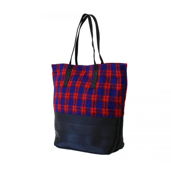 Shopping-rosso-blu-3-quarti
