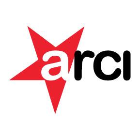 arci-logo