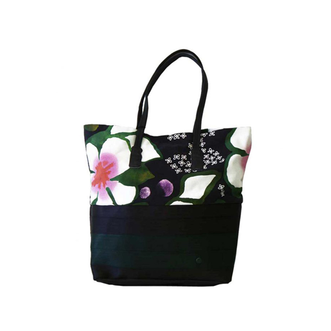 Shopping-floral-front