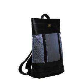 Solar-Trendy-Tr-quadrati-blu-34
