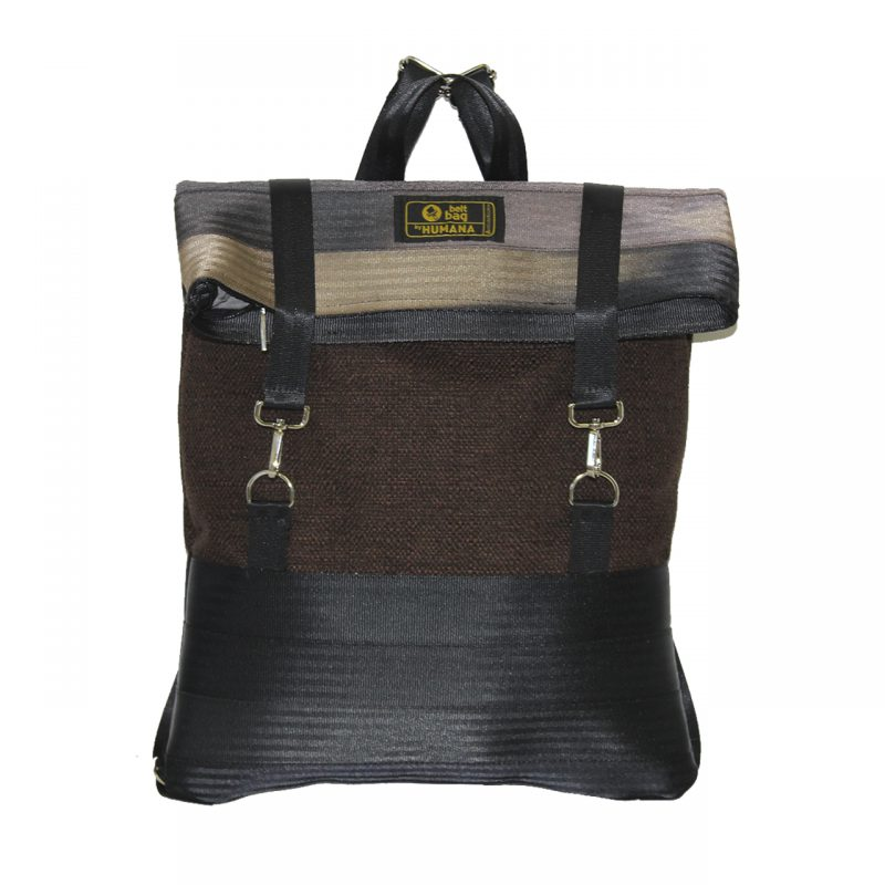 Trendy-Text-Canvas-Marrone-FRONT