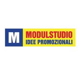 modulstudio