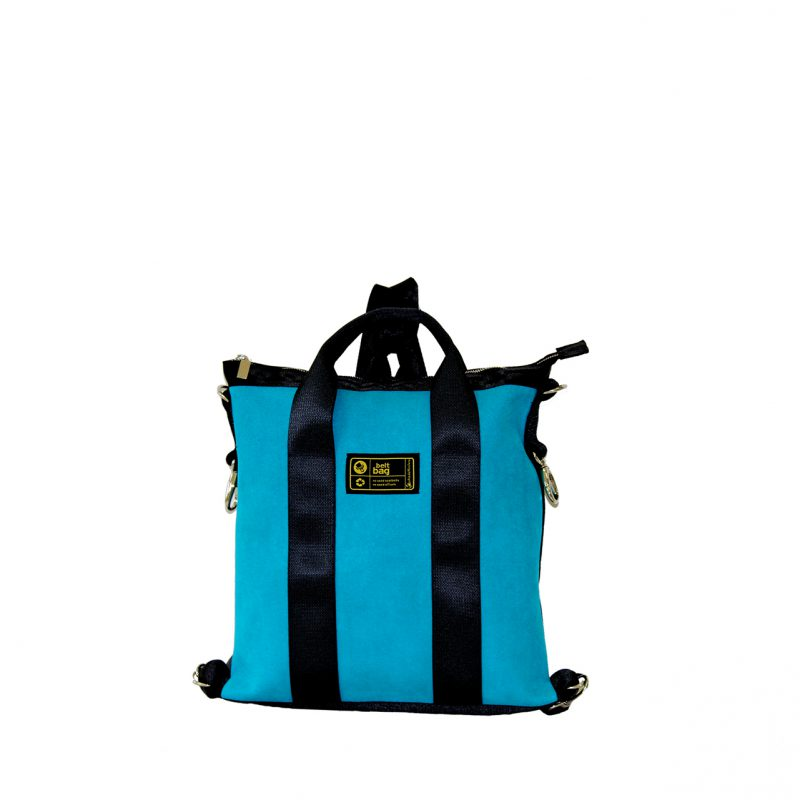 SMART_MINI_similpelle_blu_front