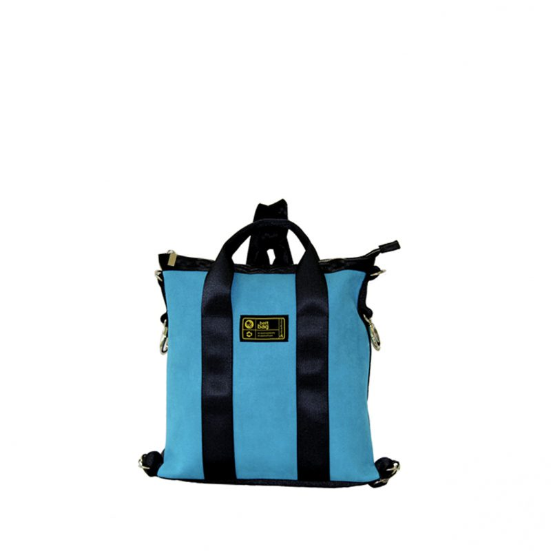 SMART__MINI_similpelle_blu_retro_nero_front