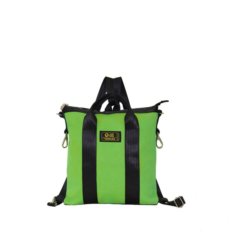 SMART__MINI_similpelle_verde_front