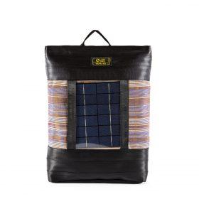 Solar Trendy_TR_10a