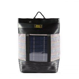 Solar Trendy_TR_11a
