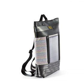 Solar Trendy-TR_11c