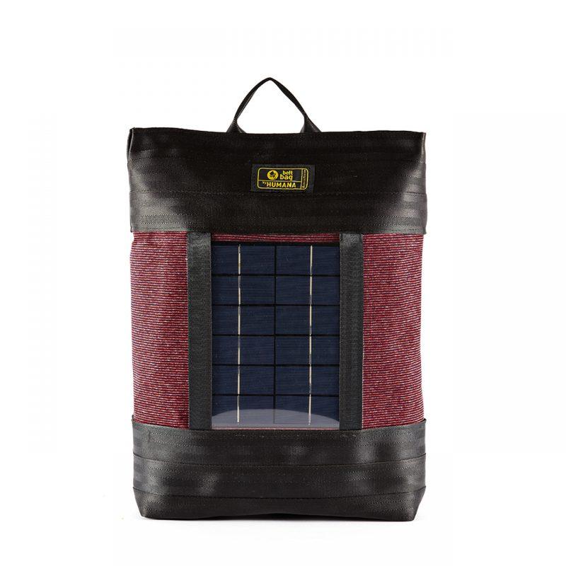 Solar Trendy_TR_13a
