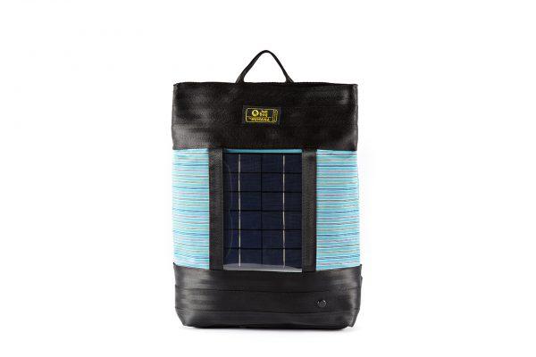 Solar Trendy_TR_16a