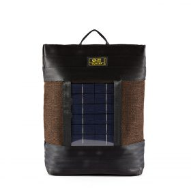 Solar Trendy_TR-17a