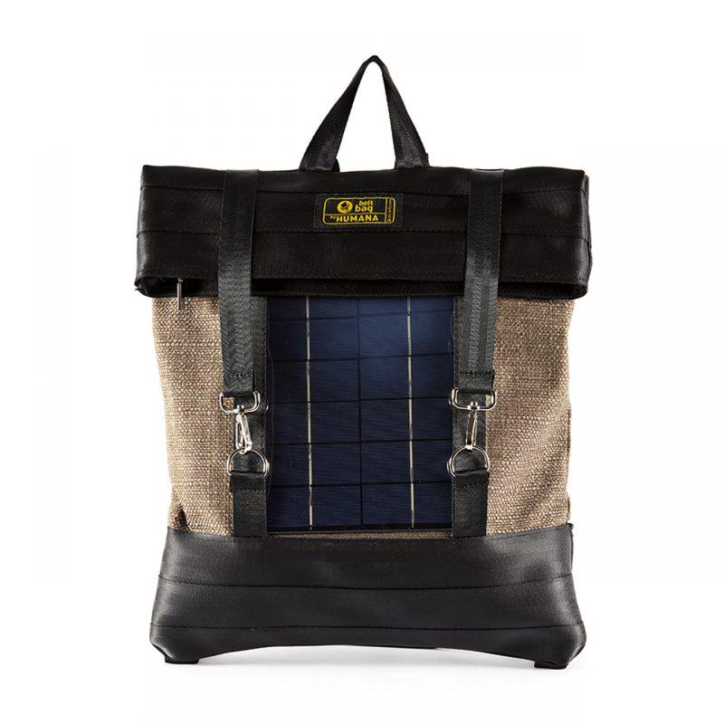 Solar Trendy_text18a