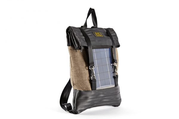 Solar Trendy_text18c