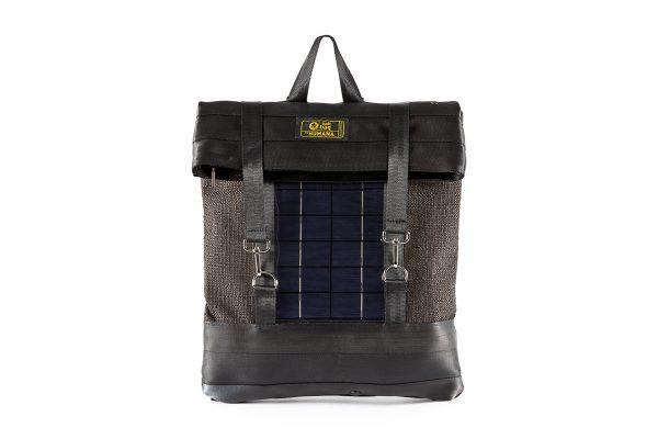 Solar Trendy_text19a