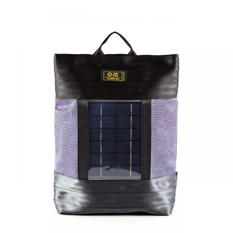 Solar Trendy_1a
