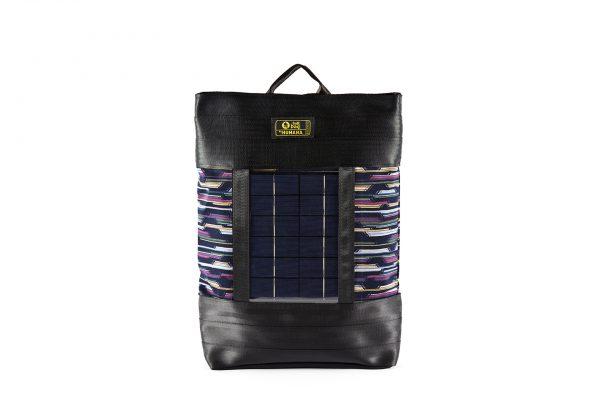 Solar Trendy_TR_2a