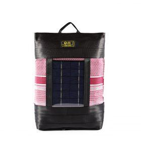 Solar Trendy_TR_3a