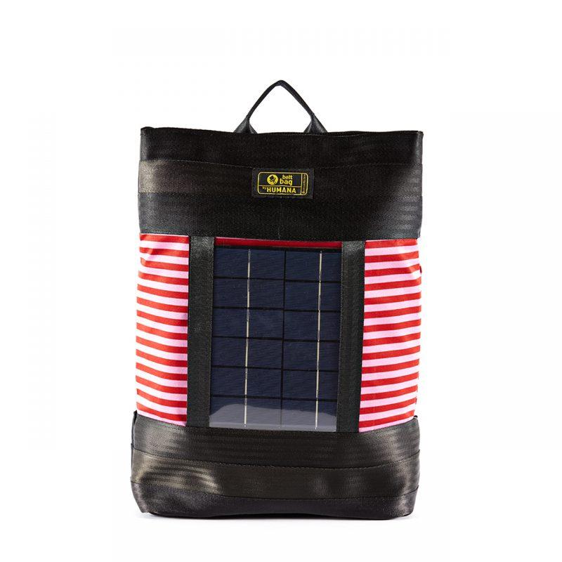 Solar Trendy_TR_4a