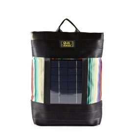 Solar Trendy_TR_5a