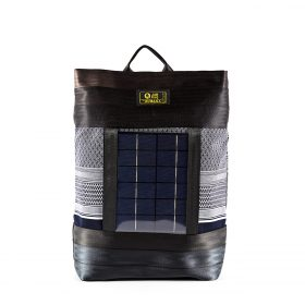 Solar Trendy_TR_6a