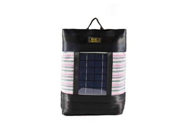 Solar Trendy_7a