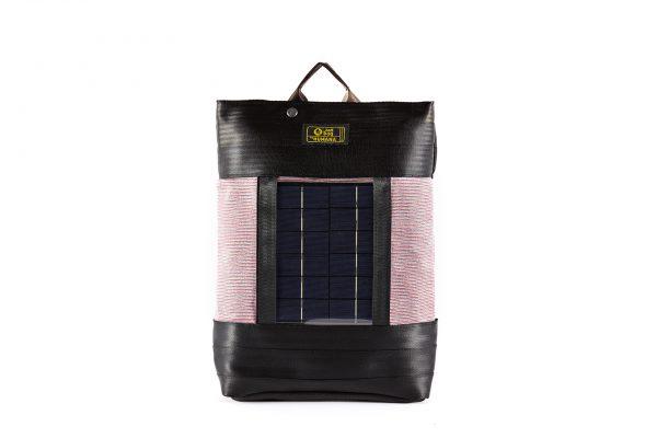 Solar Trendy_TR_9a