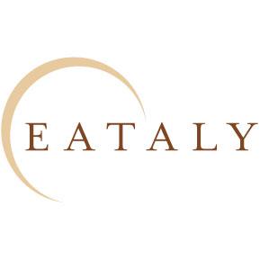 eataly-logo-nuovo