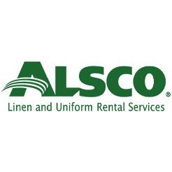 Alsco-logo-246