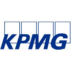 KPMG_logo-246