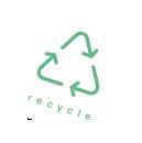 icona-recycle