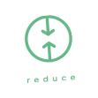 icona-reduce
