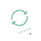 icona-reuse