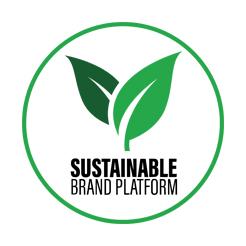 logo-sustainable