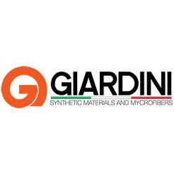 giardini-logo